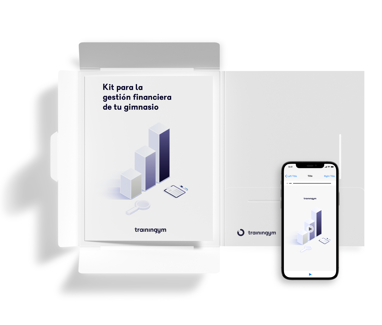 9-editables-kit-gestion-financiera-09
