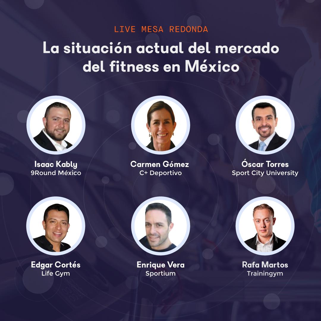 LA-SITUACION-DEL-MERCADO-DEL-FITNESS-EN-MEXICO-JULIO-2020