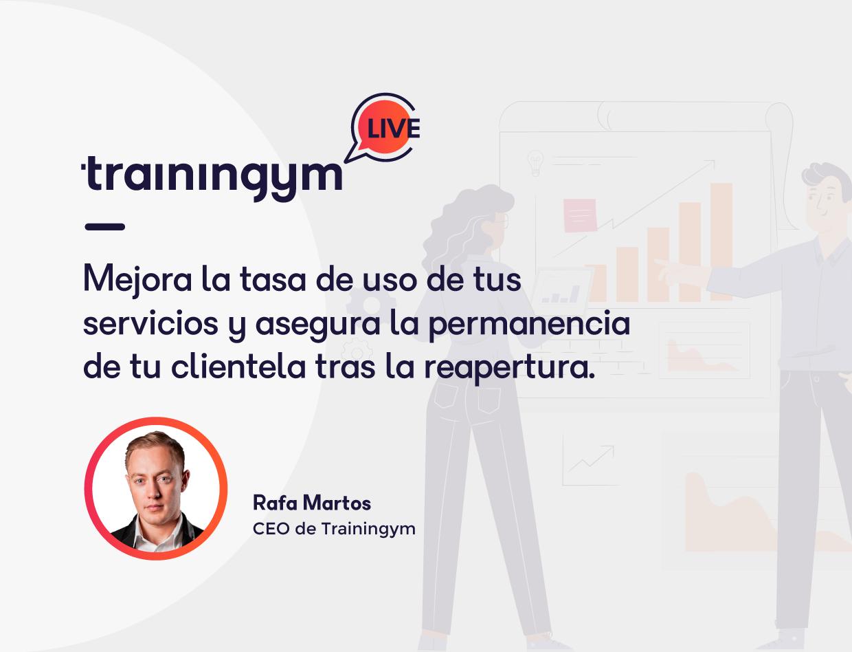 Live-2-julio-Rafa-Martos-Tasa-de-uso-y-permanencia-00