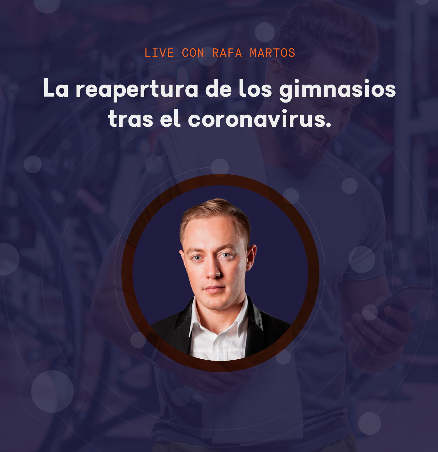 Live-Rafa-mayo