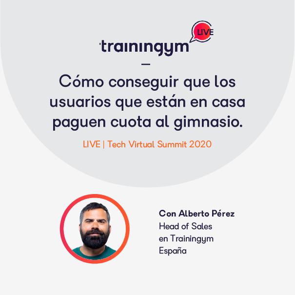 Webinar 2 Alberto - Summit '20
