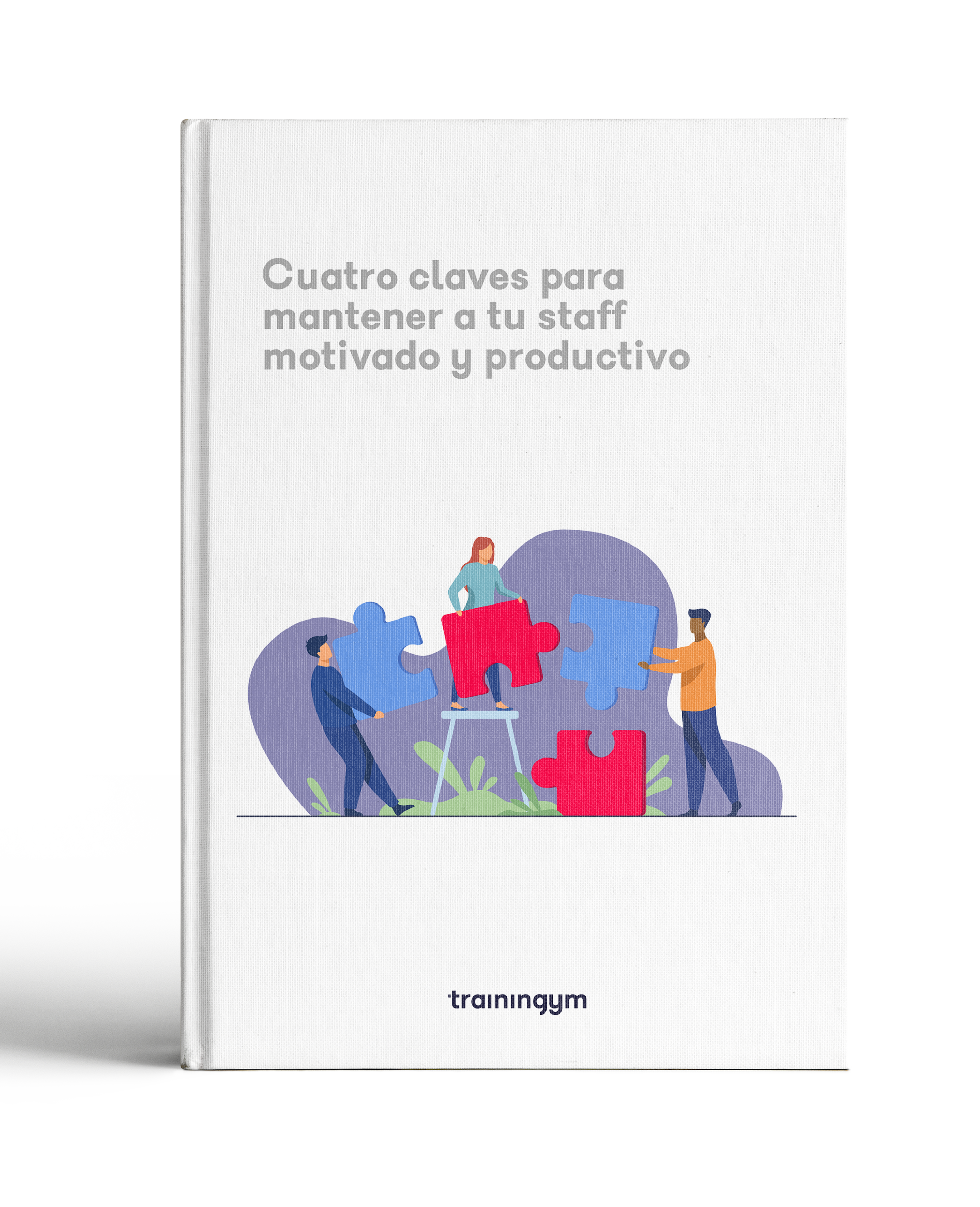 destacada-imagen-Ebook-staff-motivado-04