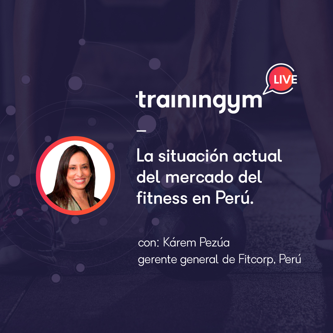 la-situacion-actual-del-mercado-del-fitness-en-peru