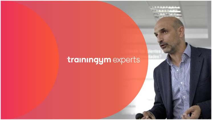 portada-video-trainingym-experts-lucas-peñas