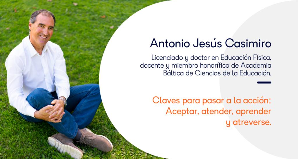 registro-building-resilience-antonio-jesus-casimiro-1-1024x548