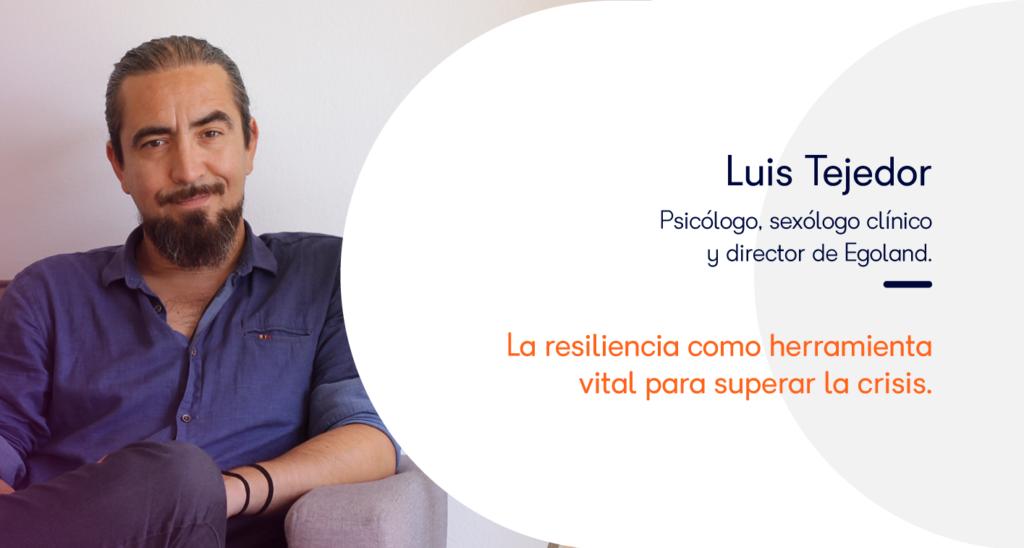 webinar-building-resilience-luis-tejedor-nologo-1024x548