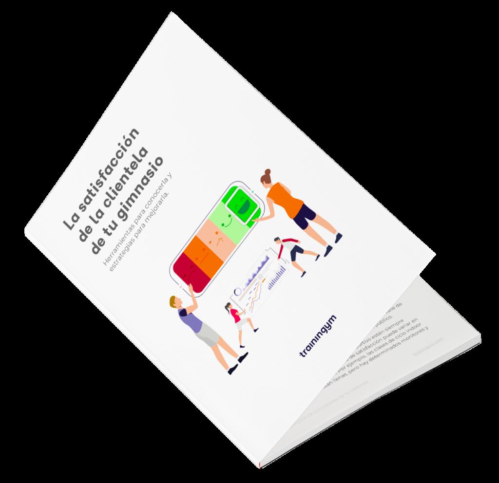 Descubre cómo evaluar y mejorar la satisfacción de tus clientes y clientas